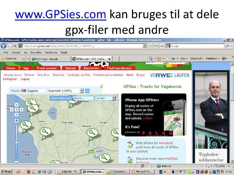 Fil Osm For Dummies Pdf Geowiki